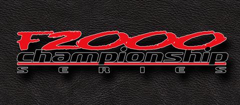 f2000cs_logo.png