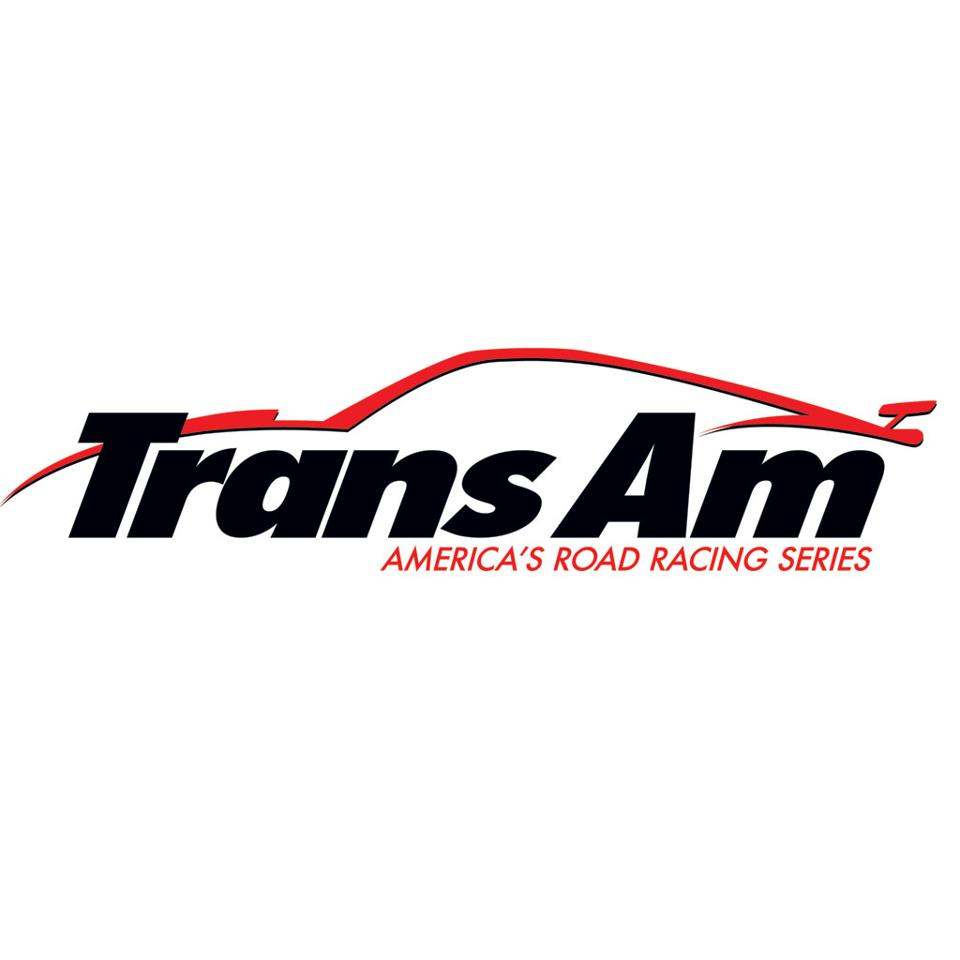 The_logo_of_the_SCCA_Trans_Am_Series.jpg