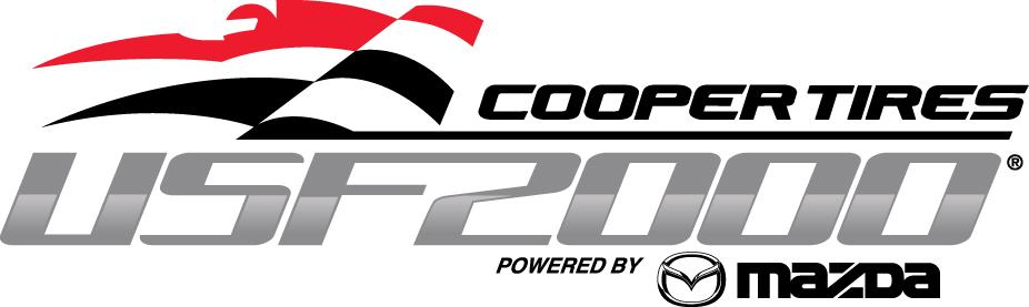 USF2000-Cooper.jpg