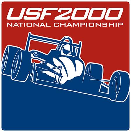 USF2000.jpg