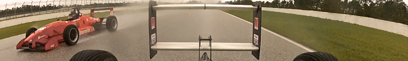 2014-01-PBIR-SCCA-04-QUAL2-Rear-wet-7.jpg