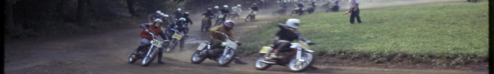 197009_motorace03.jpg