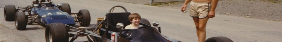 198010_bridgehampton_0015.jpg