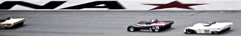 200108_daytonarace01.jpg