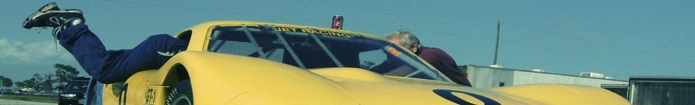 200410sebringrace_12.jpg