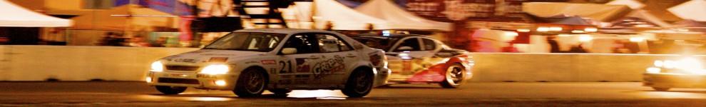 20101225hoursofthunderhillracejr1n3117.jpg