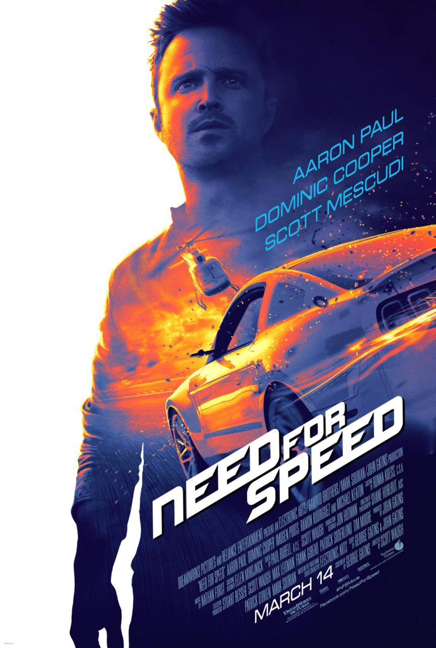 2014-03-NeedForSpeed.jpg