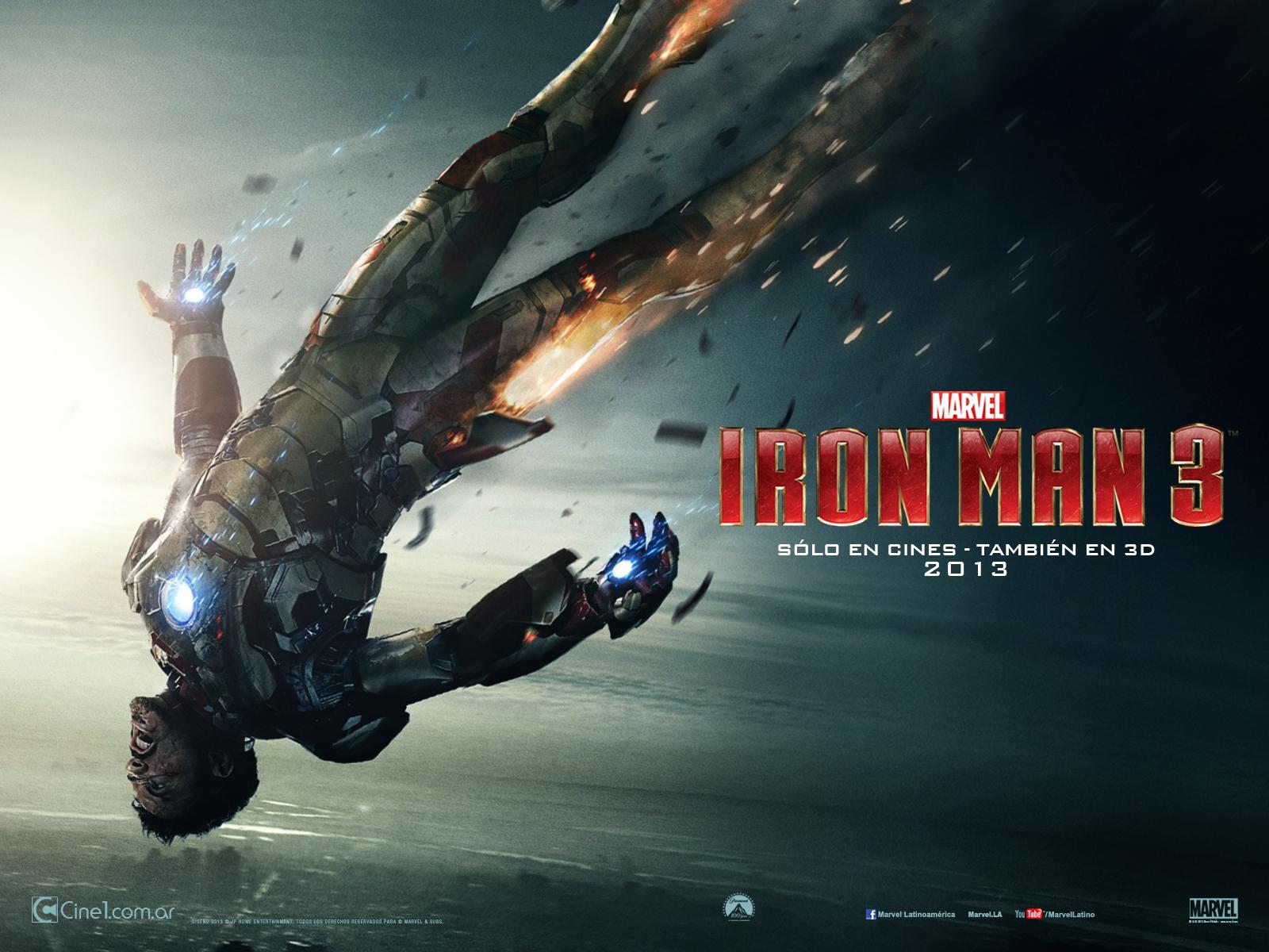2013-Iron Man 3.jpg