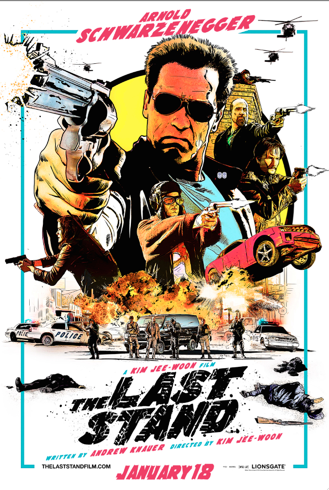 2012-Last Stand.jpg