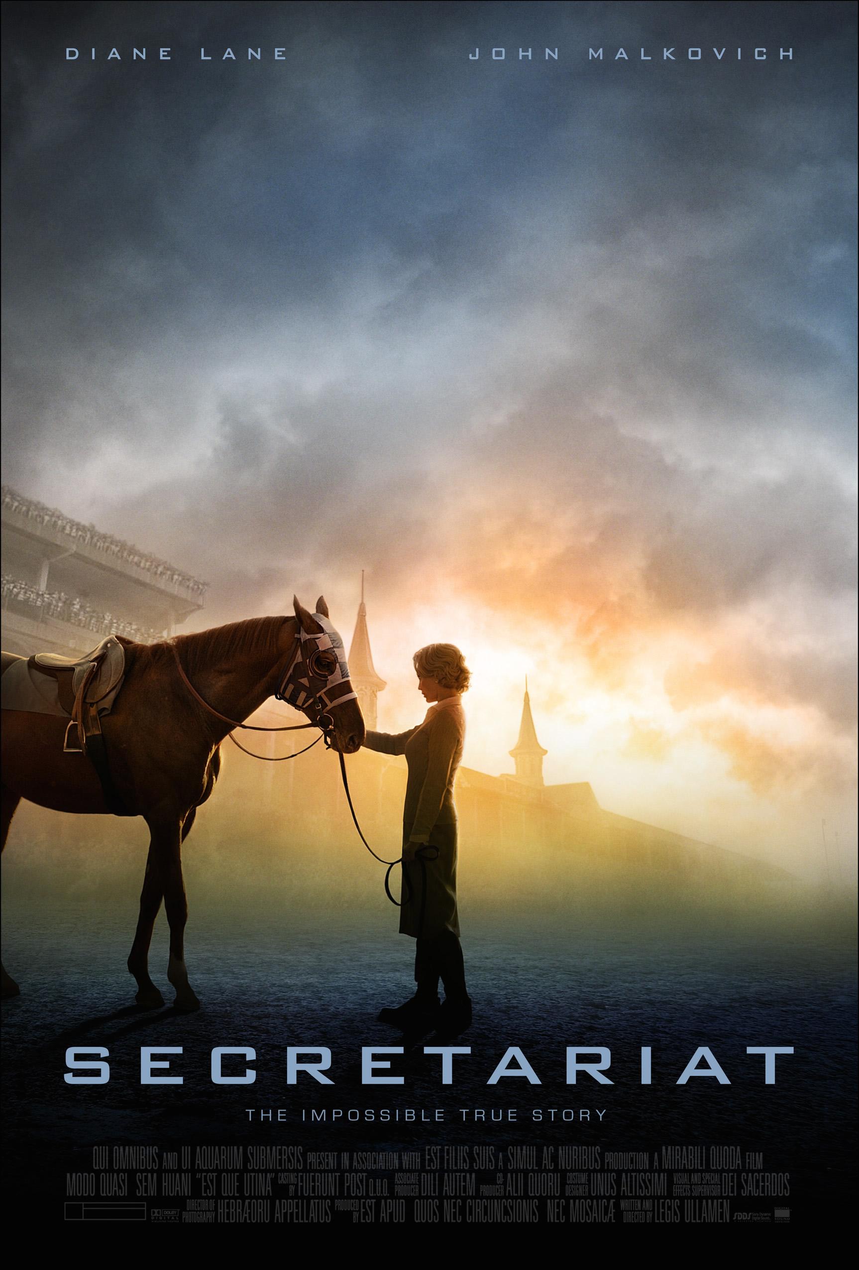 2010-Secretariat-02.jpg