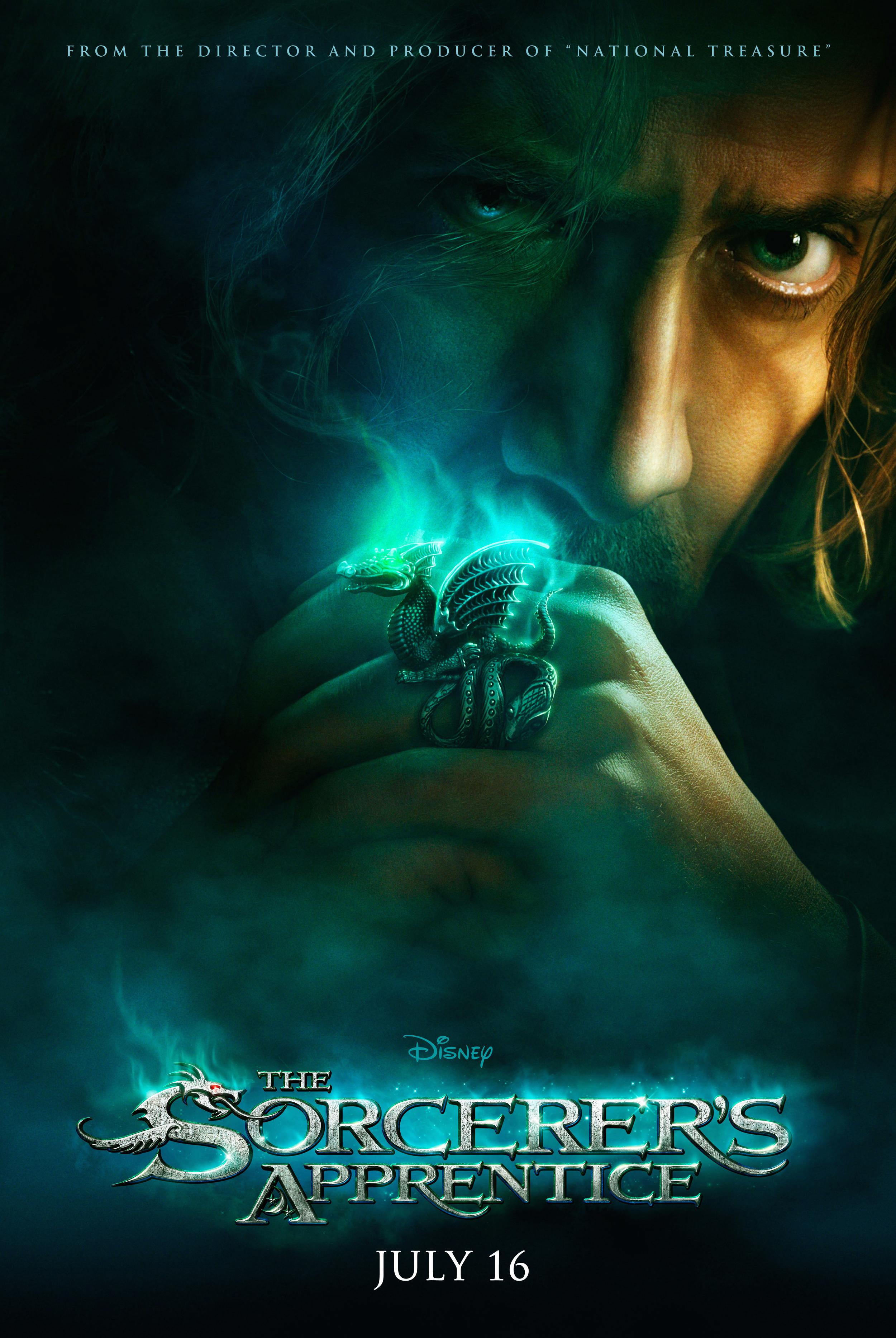 2010-Sorcerer'sApprentice.jpg