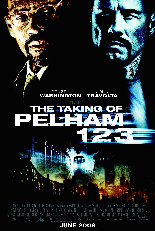 2009-Pelham 123-01.jpg