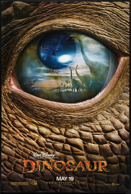 2000-Dinosaur.jpg