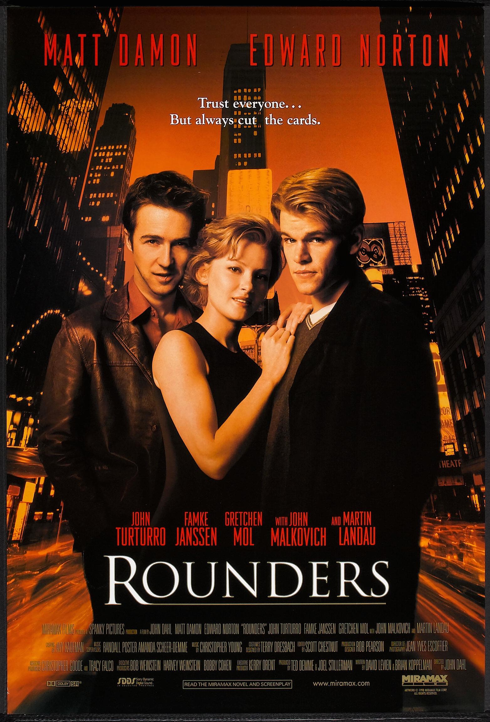 1998-Rounders.jpg