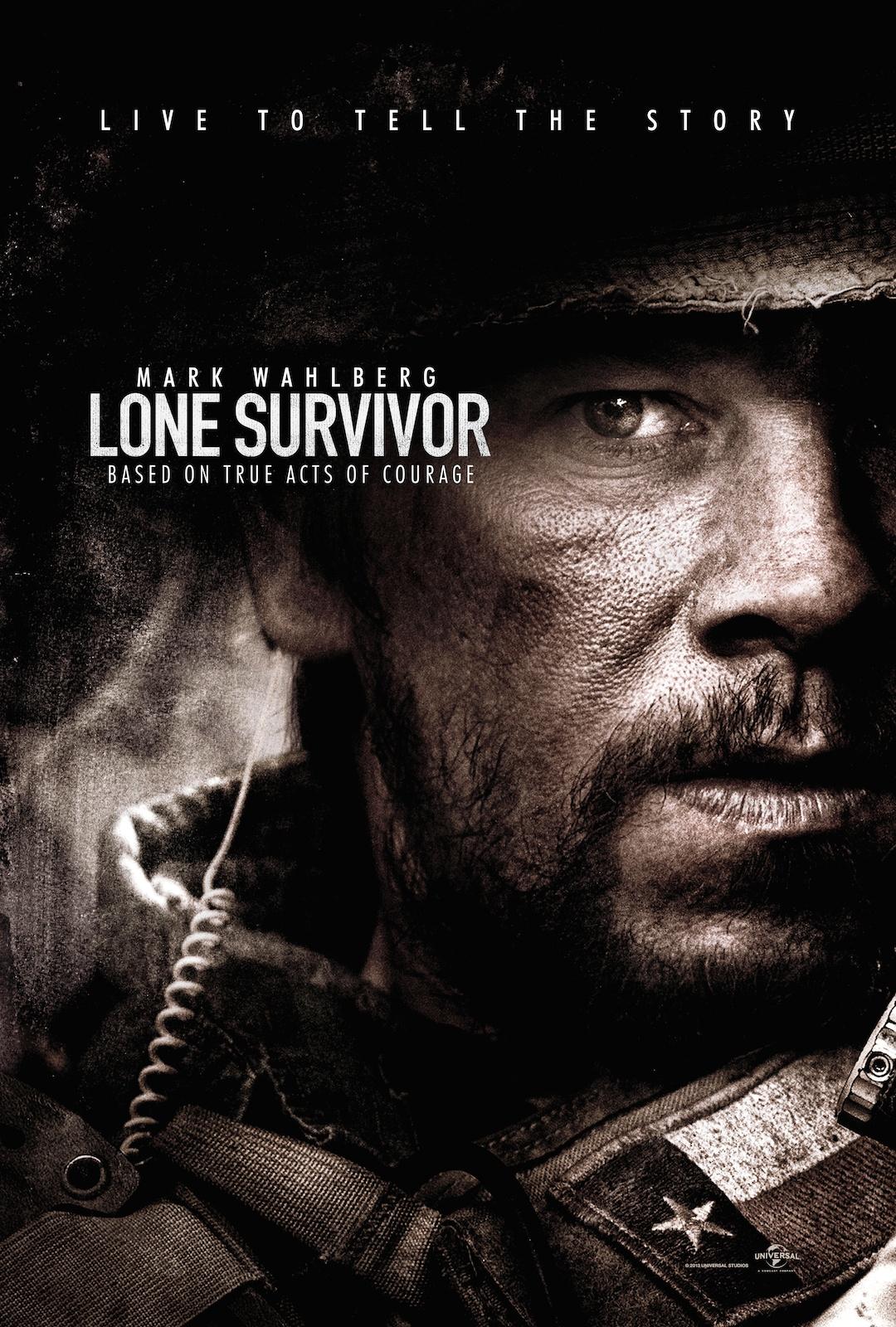 2013-Lone Survivor (1).jpg