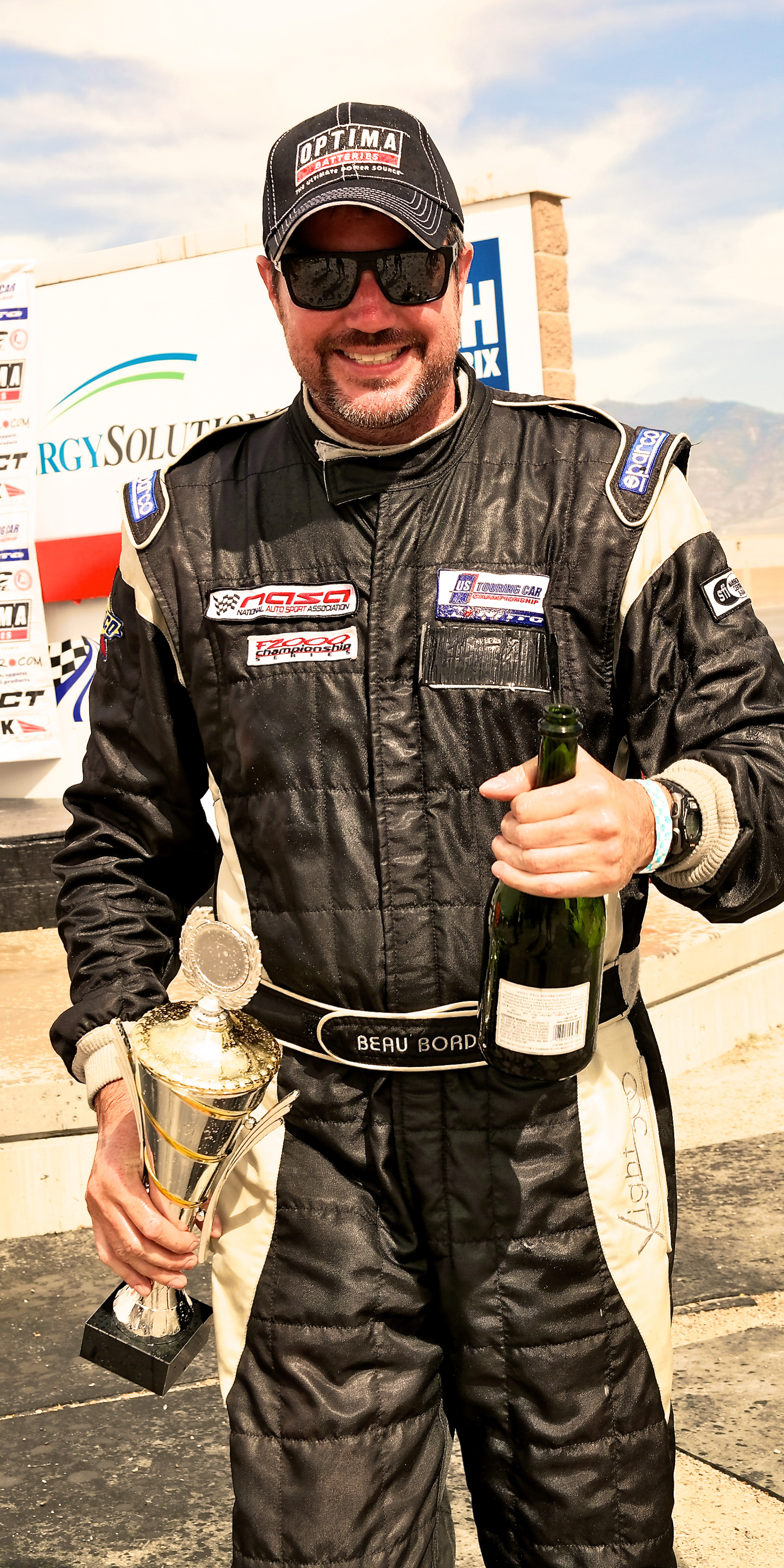 2014-09_MillerUSTCC- SAM_1380_Aperture_preview.jpg