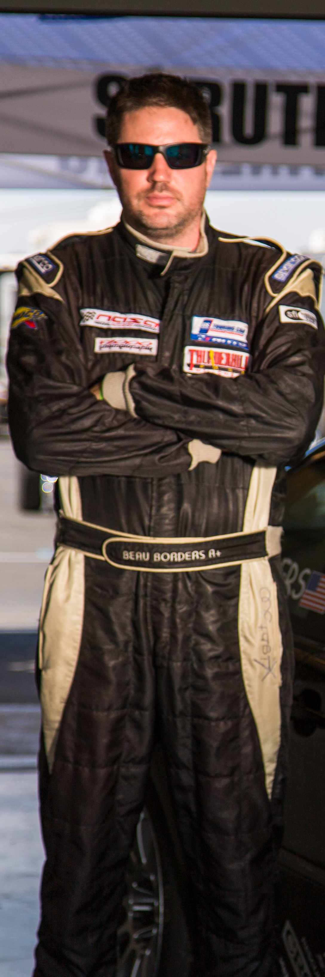 2015-06_RACE_Miller-USTCC-Pochop_4576.jpg