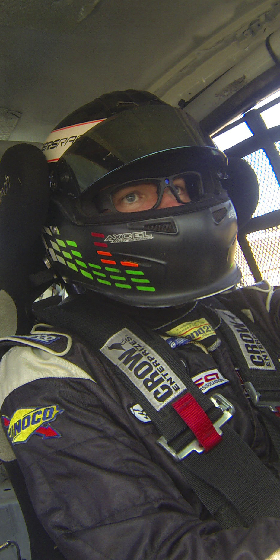 2015-08_RACE_Laguna_USTCC_DRIVER_GOPR0154.jpg