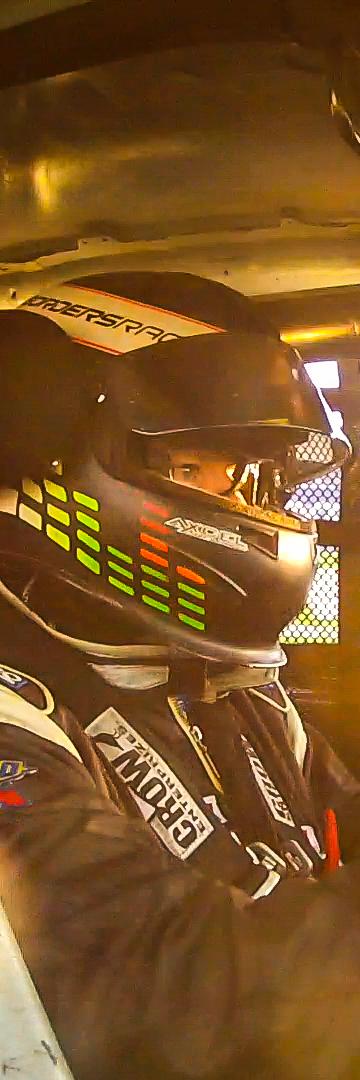 2015-10_Sonoma_USTCC_07_RACE_DRIVER-4.jpg