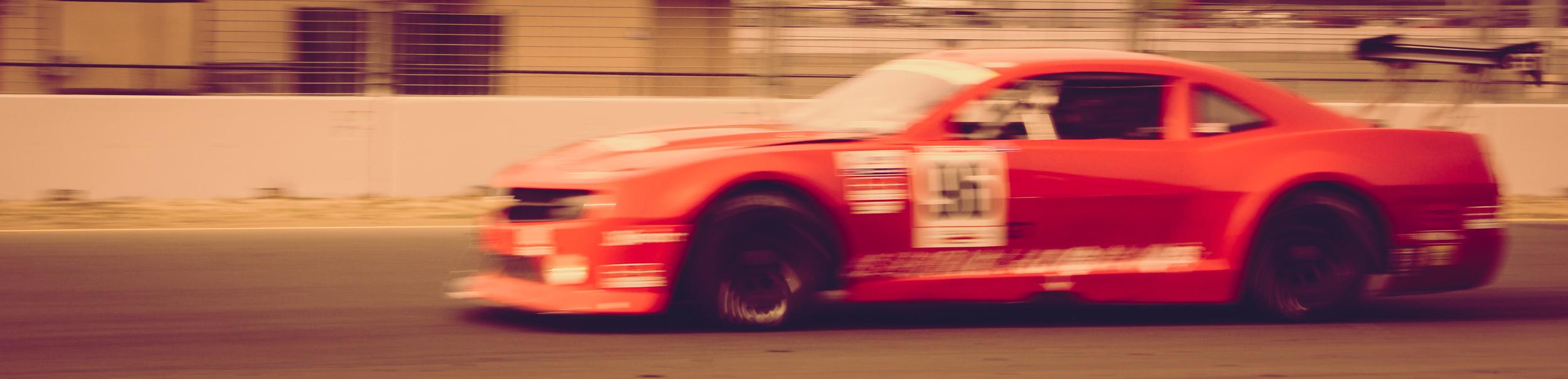 2015-10_RACE_Sonoma_USTCC_Cedric_2792.jpg