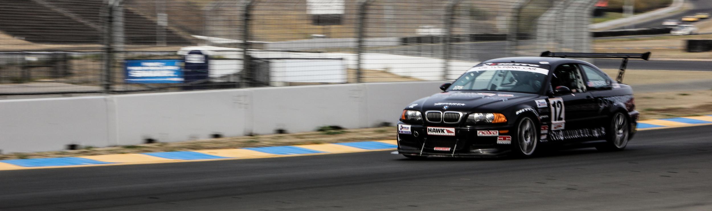 2015-10_RACE_Sonoma_USTCC_Cedric_2806.jpg
