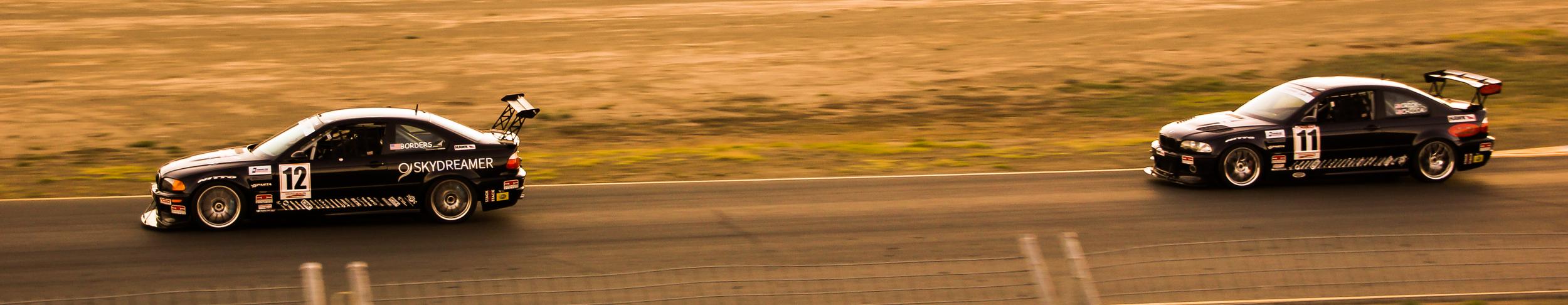2015-10_RACE_Sonoma_USTCC_Cedric_3741.jpg