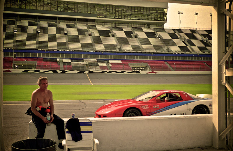 1999-08-GT1@DAYTONA-13_Aperture_preview.jpg