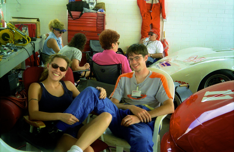 1999-08-GT1@DAYTONA-Me&Stacey2_Aperture_preview.jpg