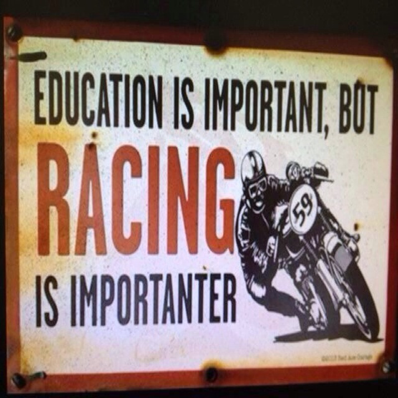 2014-03-Racing.jpg