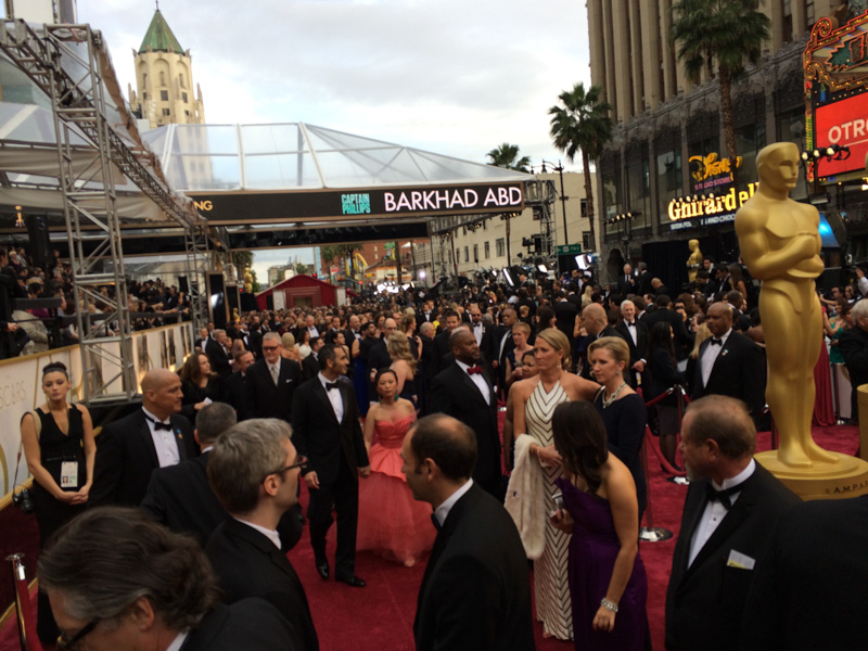 2014-03_Oscars-17.jpg