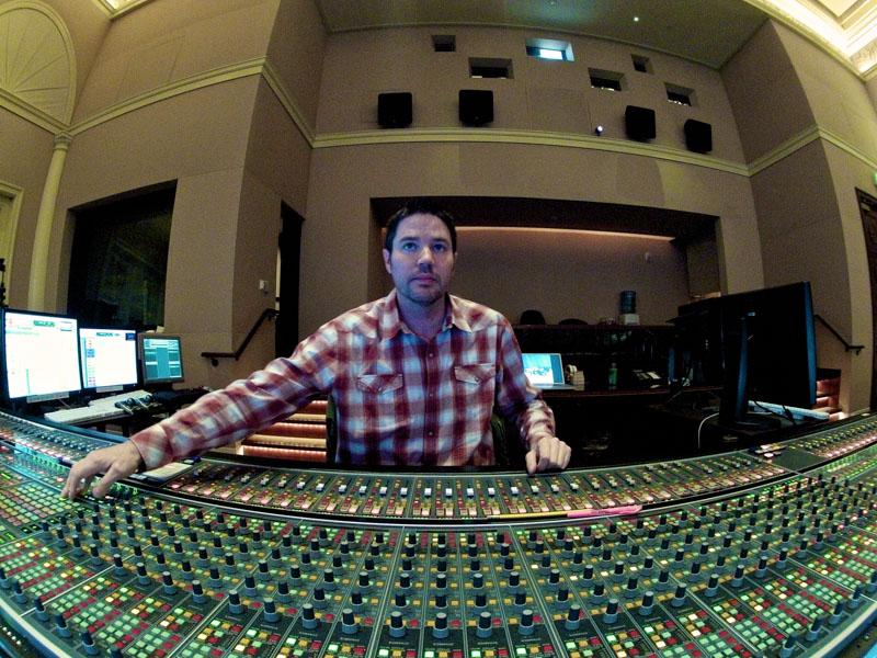 2012-03-MixingTimeLapse-01- 21_Aperture_preview.jpg