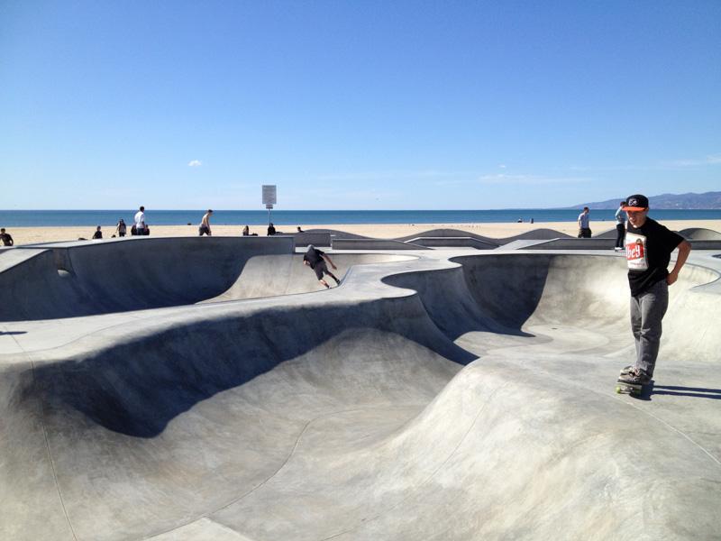 2012-02-VeniceSkatePark.jpg