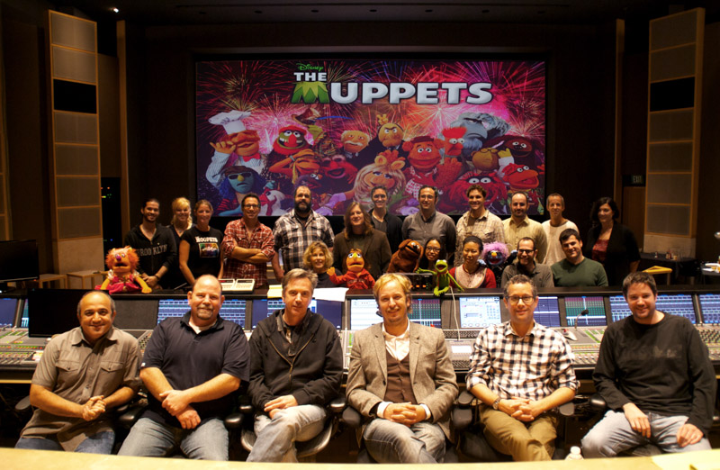 2011-10_Muppets Group Shot.jpg