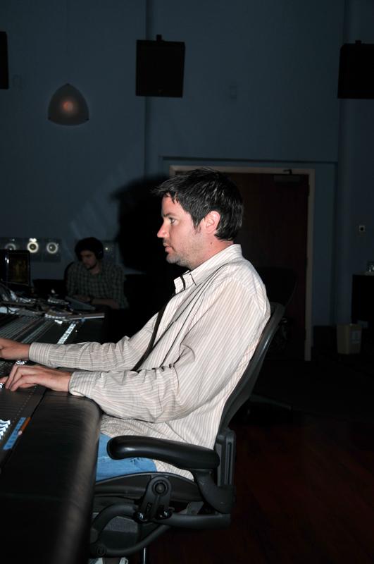 2010-06-SecretariatMix-DSC_9196.jpg