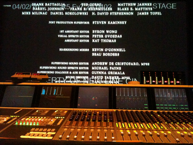 2010-04-Mixing-NightmareOnElmSt-02.jpg