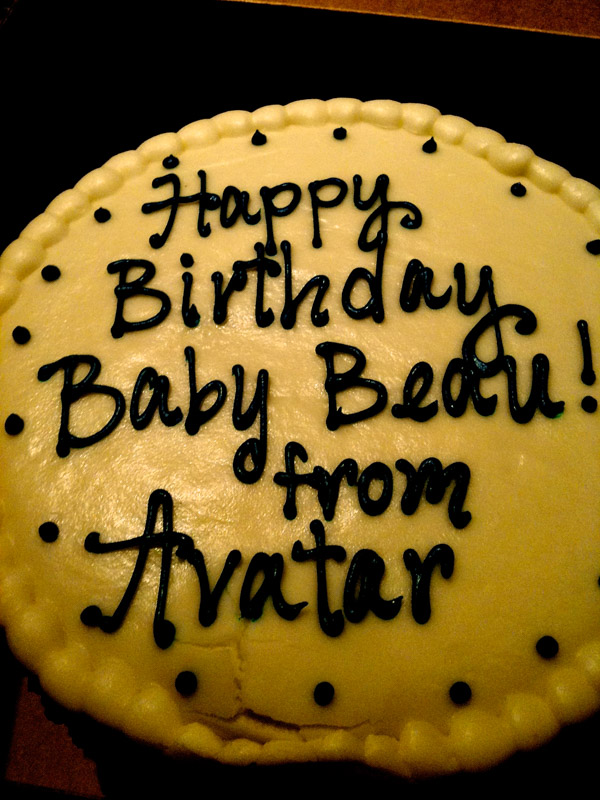 2009-09-Mixing-06-AvatarBirthday_Aperture_preview.jpg