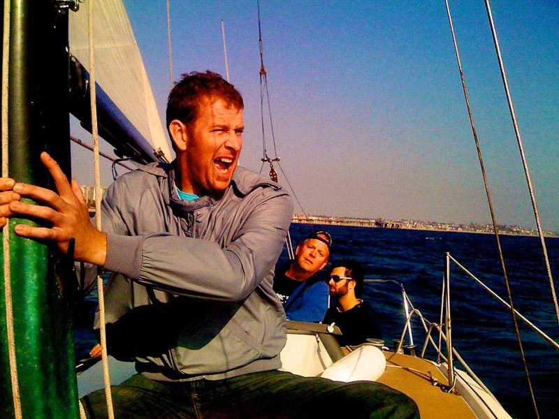 2008-05-Sailing-03_Aperture_preview.jpg