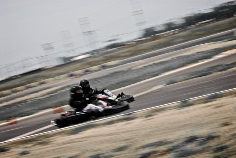2006-06-KartSchool_LG_KWS3810_Aperture_preview.jpg