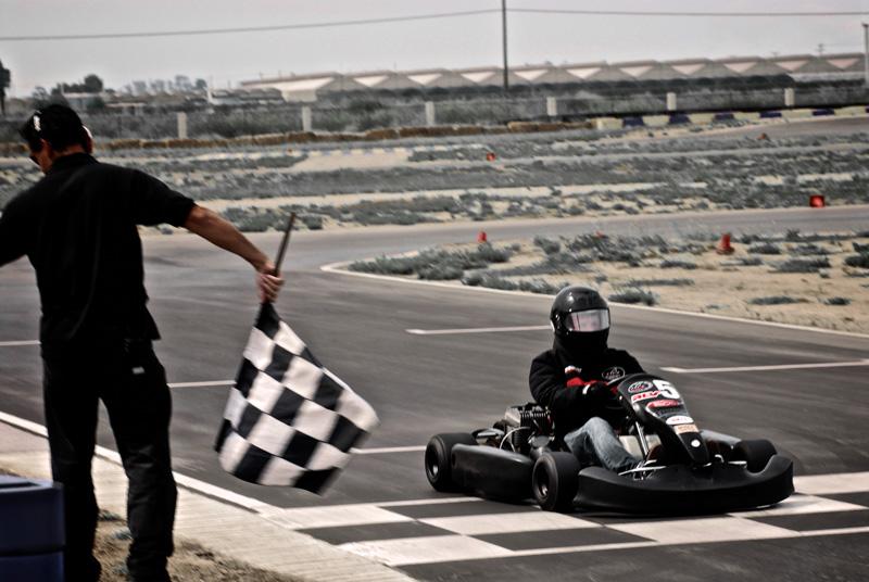 2006-06-KartSchool_LG_KWS3623_Aperture_preview.jpg