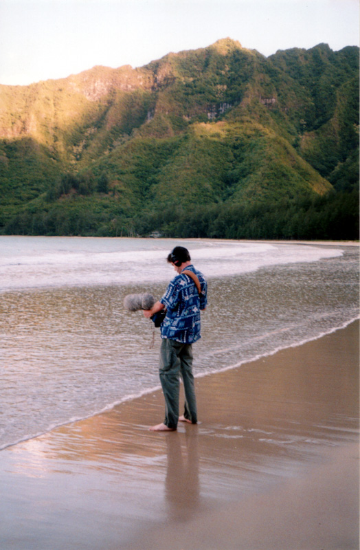 2001-10-Hawaii-BeachRecord03.jpg