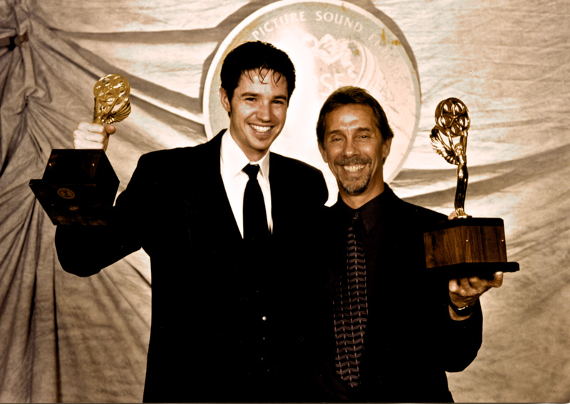 2000-03-GoldenReelAwards01_Aperture_preview.jpg
