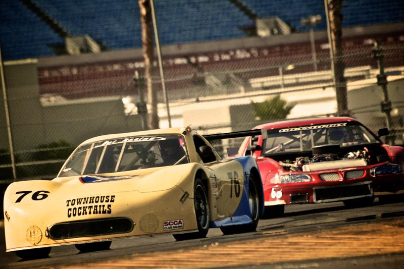 2005-08-DAYTONA-Mazda-12 391_Aperture_preview.jpg