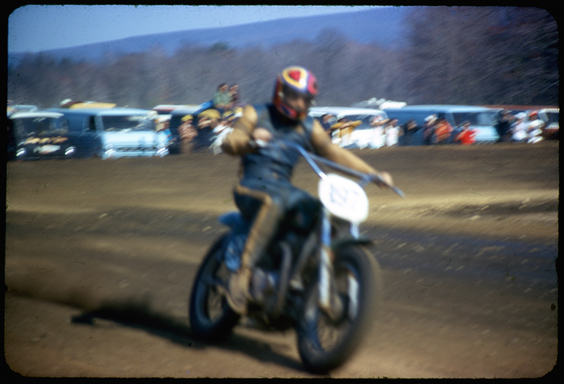 1973-06_MotoRace05_Aperture_preview.jpg