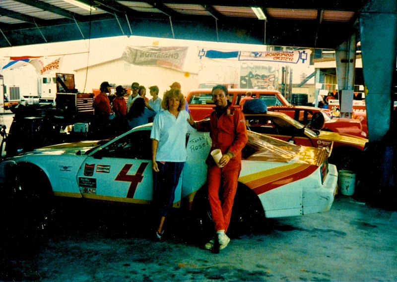 1988_RacingAtDaytona_Aperture_preview.jpg