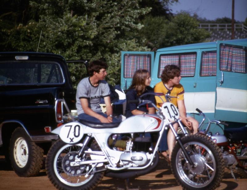 1970-07_MotoRace01.jpg