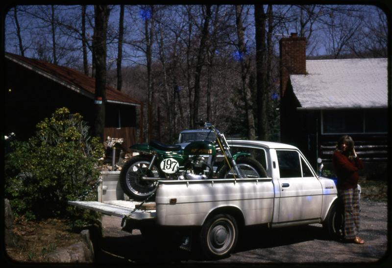 1973-06_MotoRace03.jpg