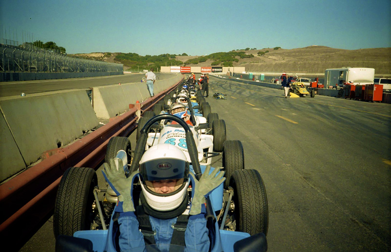 1998-10-SKIPBARBERw-MOM-Pits_Aperture_preview.jpg