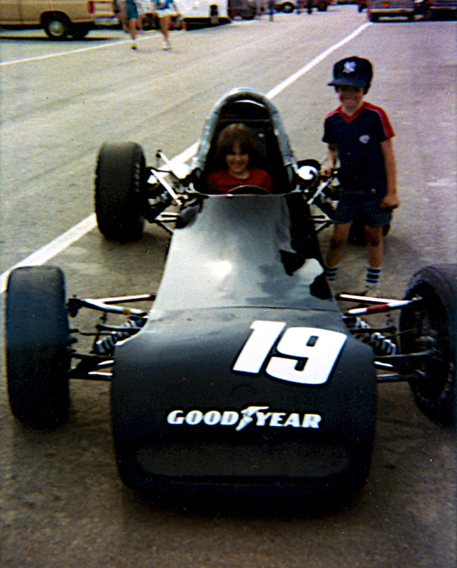 1979-FormulaFord_Aperture_preview.jpg