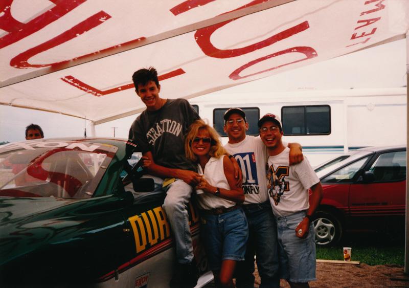 1994-06-26_IMSAWatkinsGlen_0010.jpg