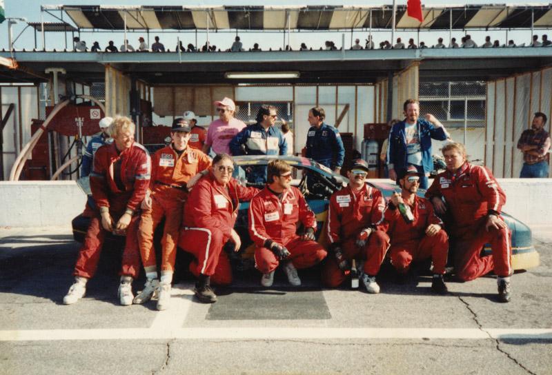 1993-01-30-24HoursOfDaytona-03.jpg